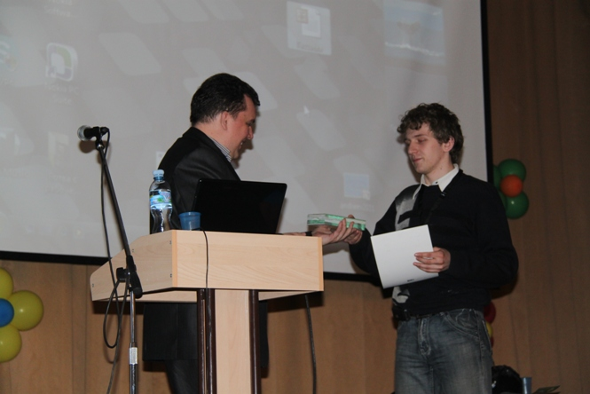 I_conference_07