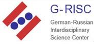 G-RISC