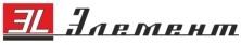 HGS-logo-s_banerim-3