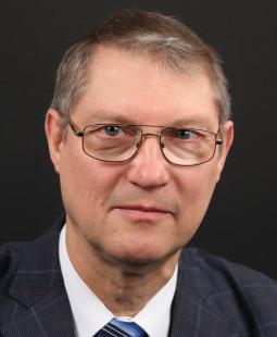 prof-lademann-03-1