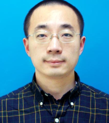 jing-zhao-nju-china